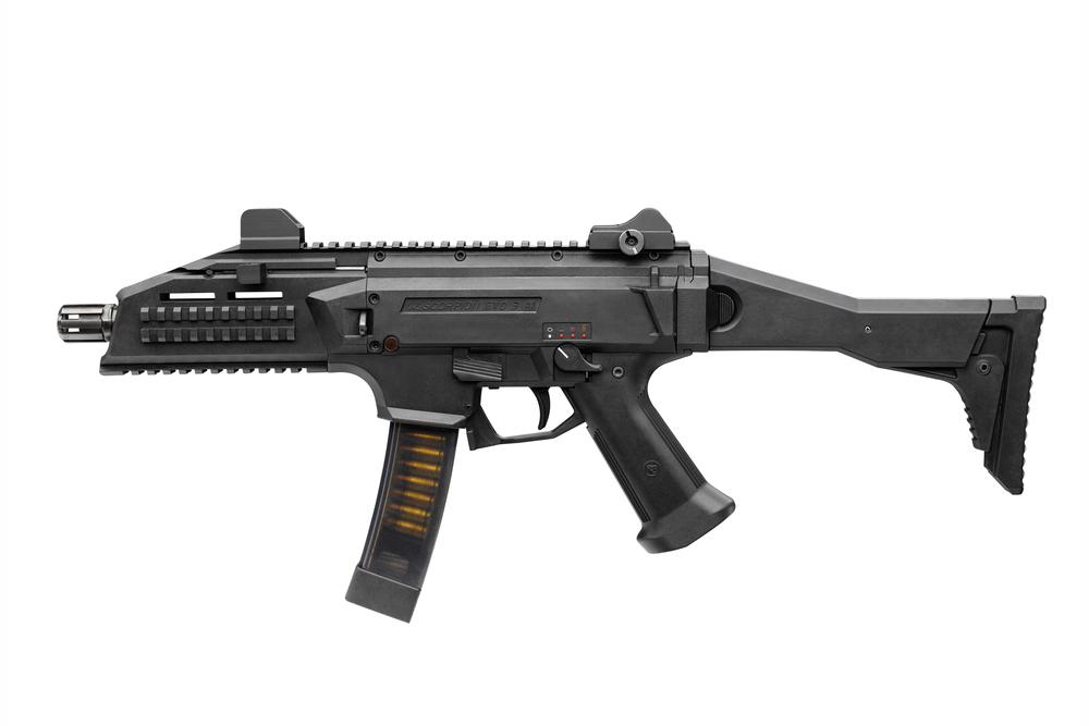 CZ Scorpion EVO3A1.jpg