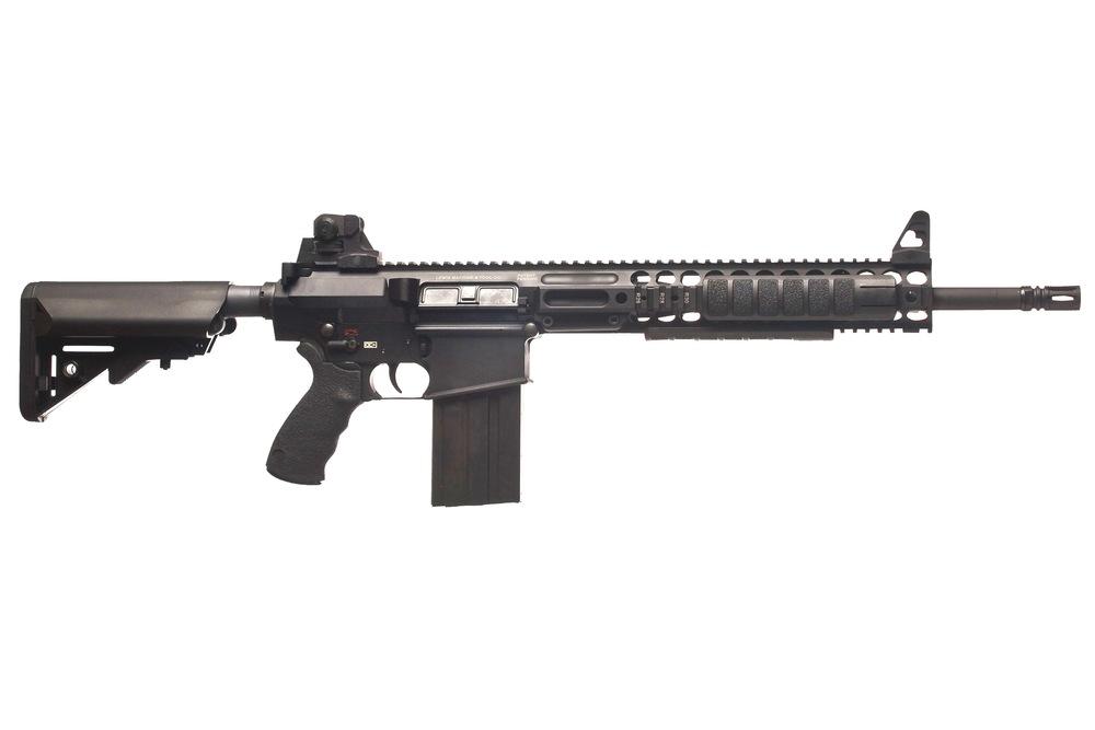 LMT .308 Modular Weapon System.jpg