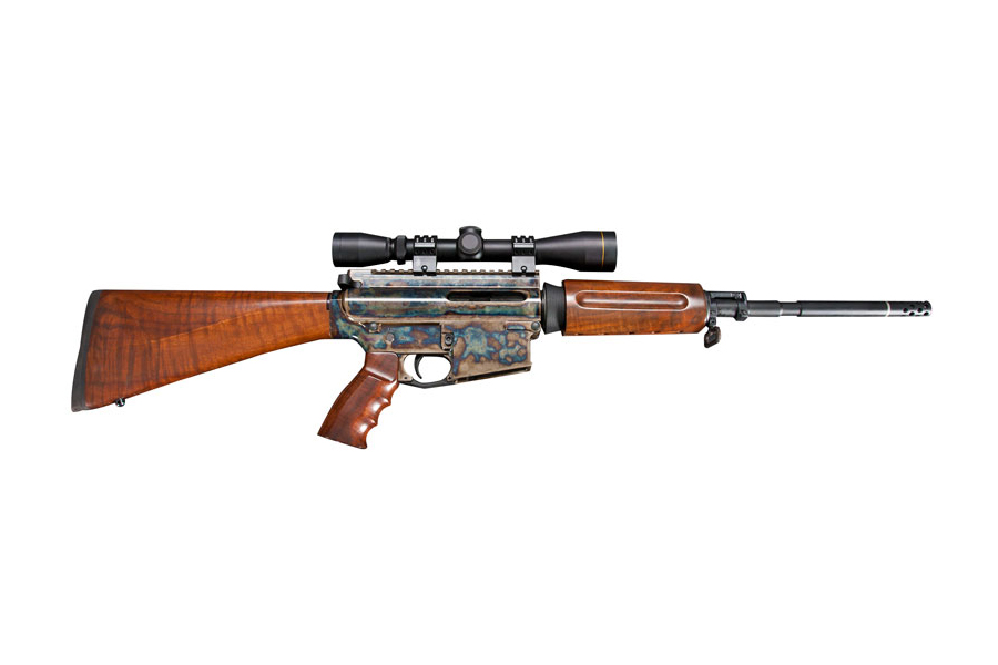 Turnbull TAR40 Rifle.jpg