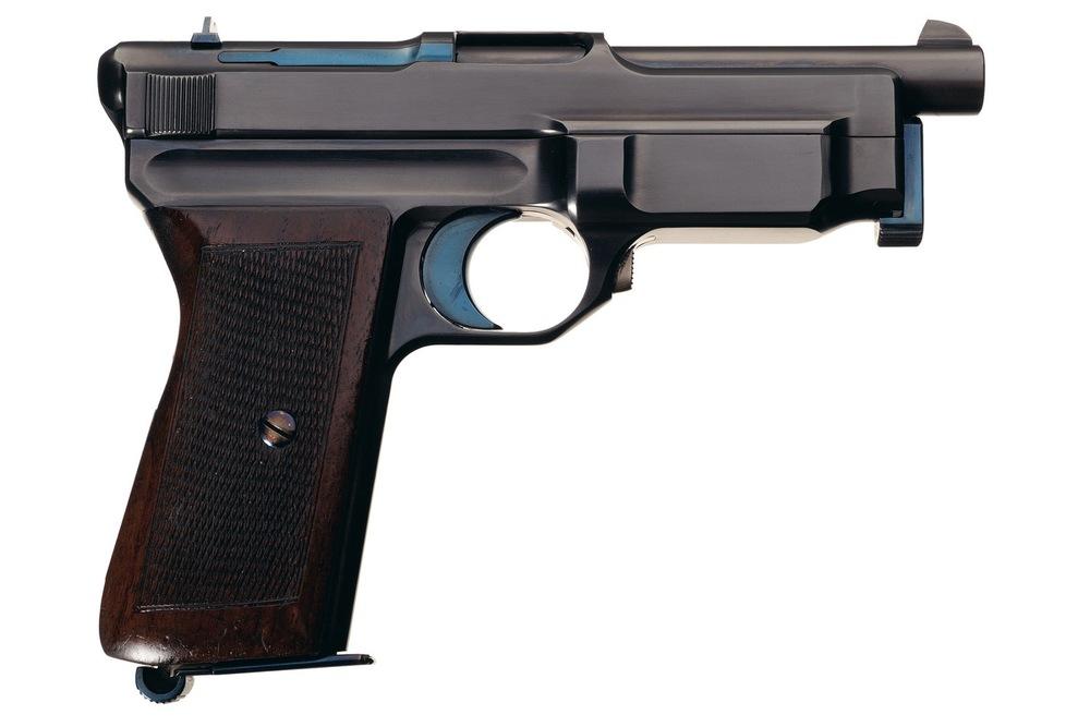 Mauser Model 1912-14.jpg