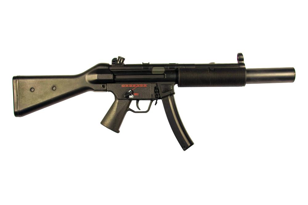 HK MP5 SD.jpg