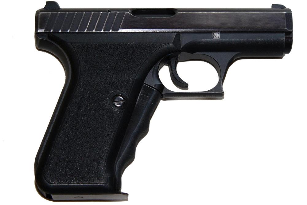 HK P7.jpg