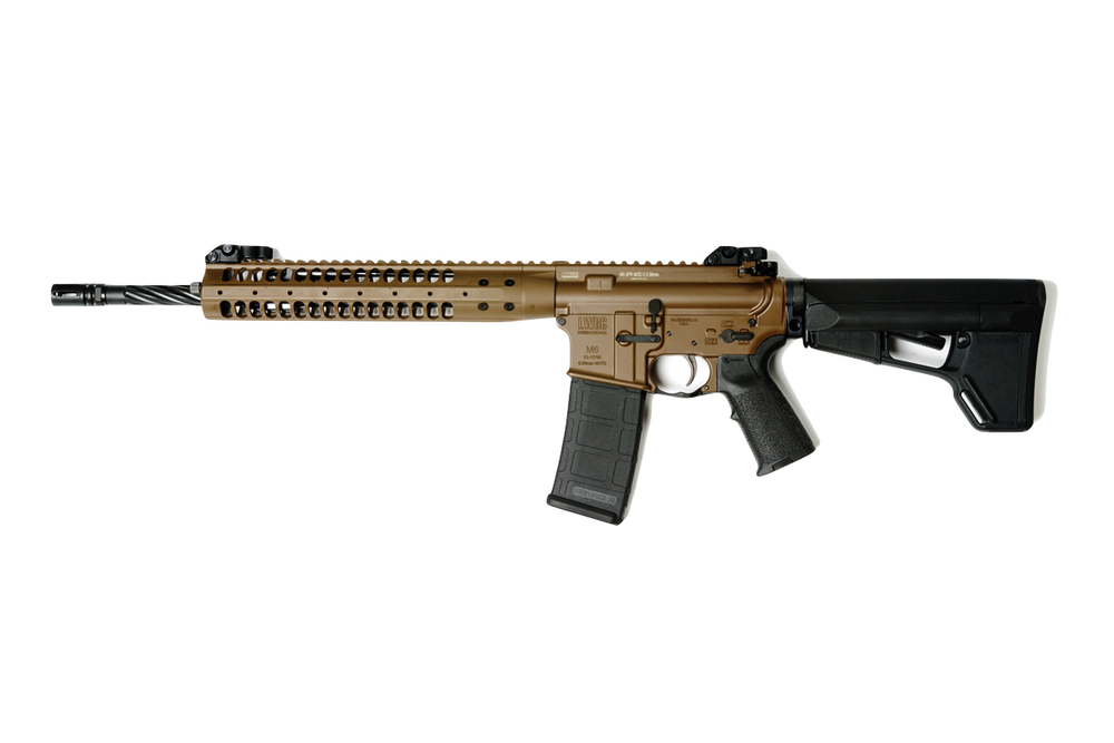 LWRC M6A2.jpg