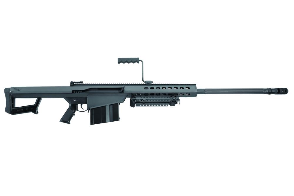 Barrett 82A1.jpg