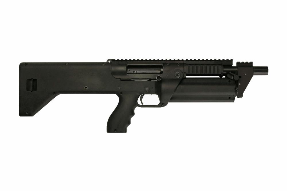 SRM Model 1208.jpg