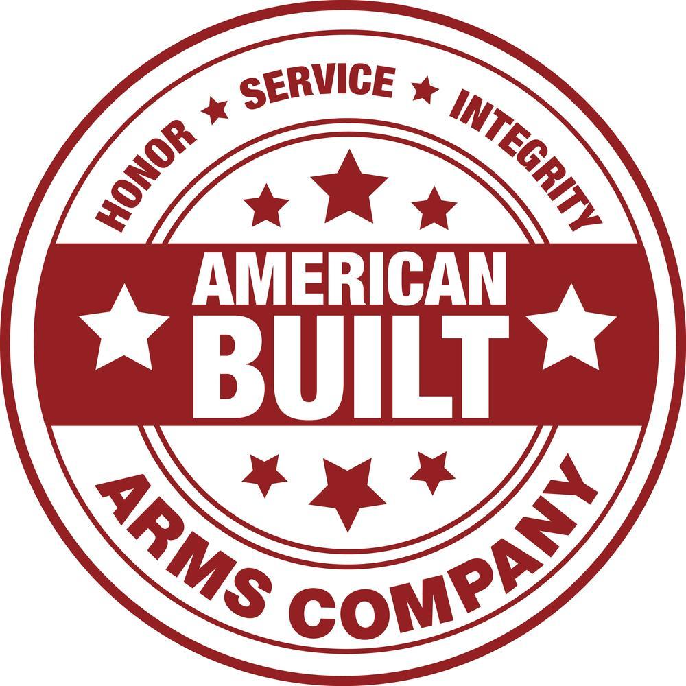 AB ARMS.jpg