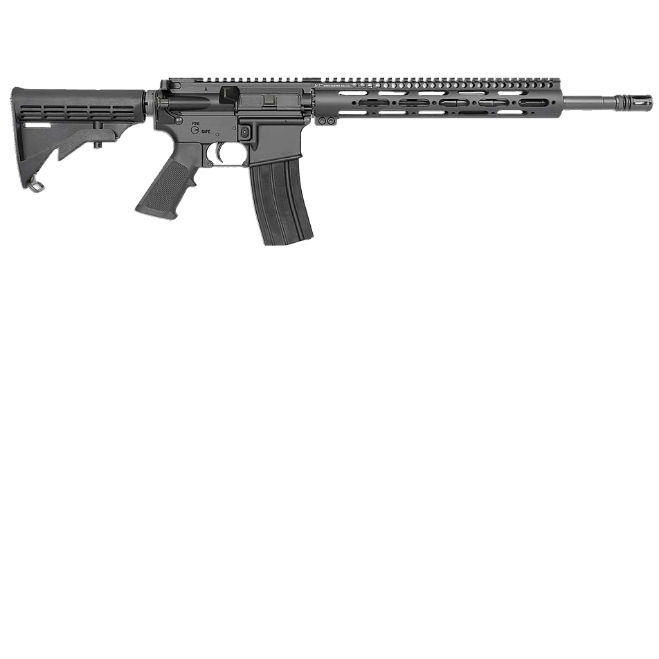 AR10 & AR15 Parts and Accessories
