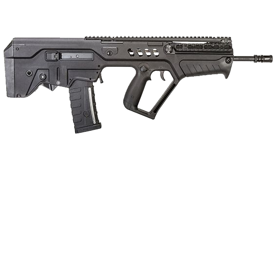 Tavor/X95 Parts and Accessories
