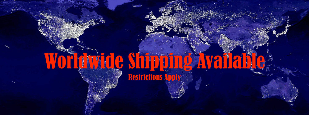 WorldwideShipping.001.jpeg