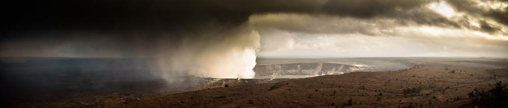 volcano panorama.jpg