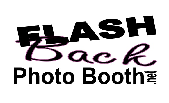 Flash Back Photo Booth
