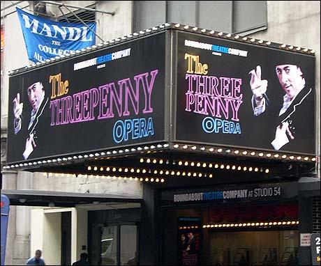 Threepenny Marquis.jpg