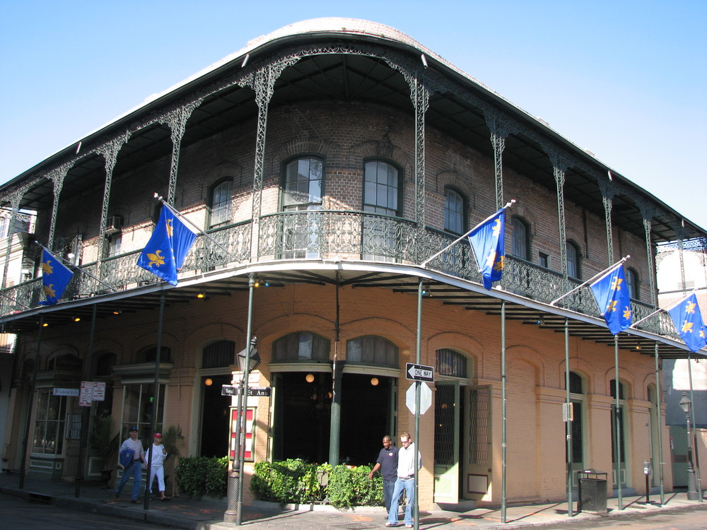 A French Quarter Corner.JPG