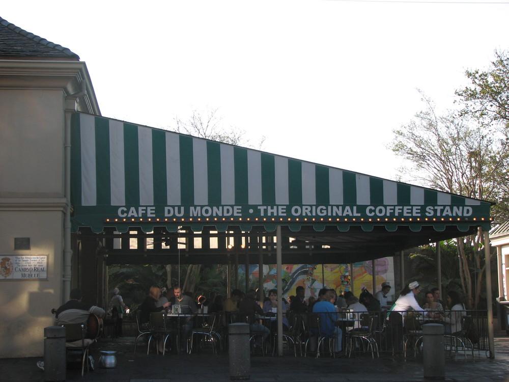 Cafe du Monde 3.JPG