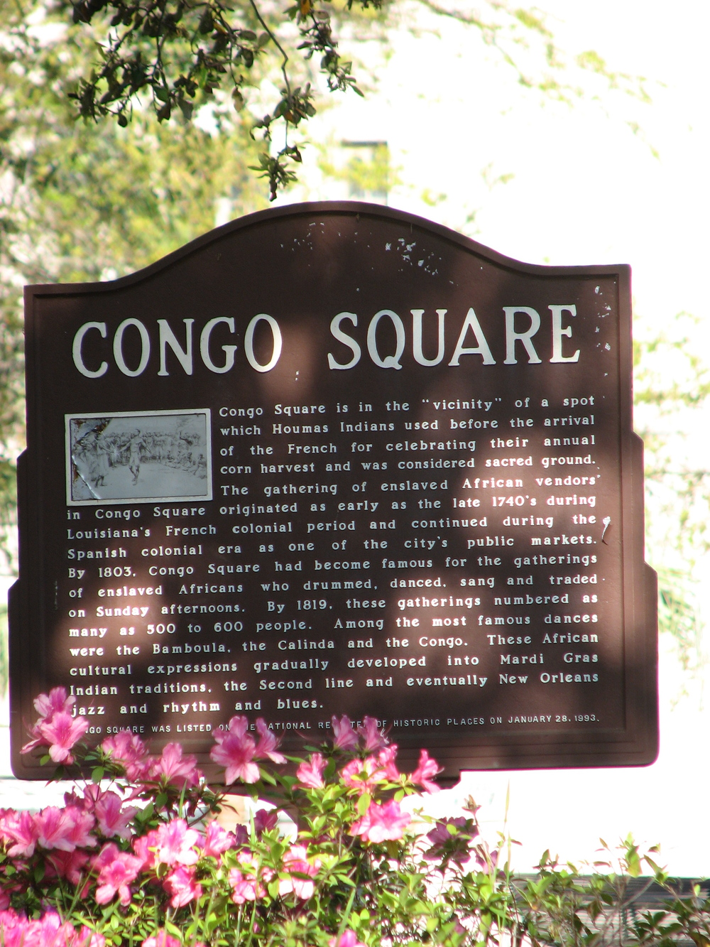 Congo Square Sign.JPG