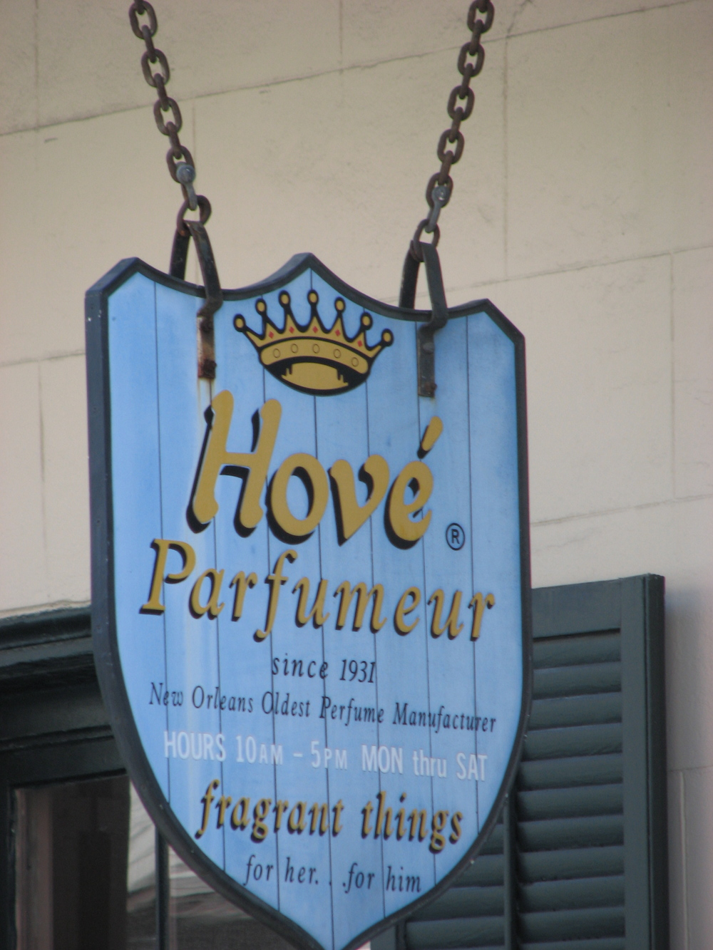 Hove sign.JPG