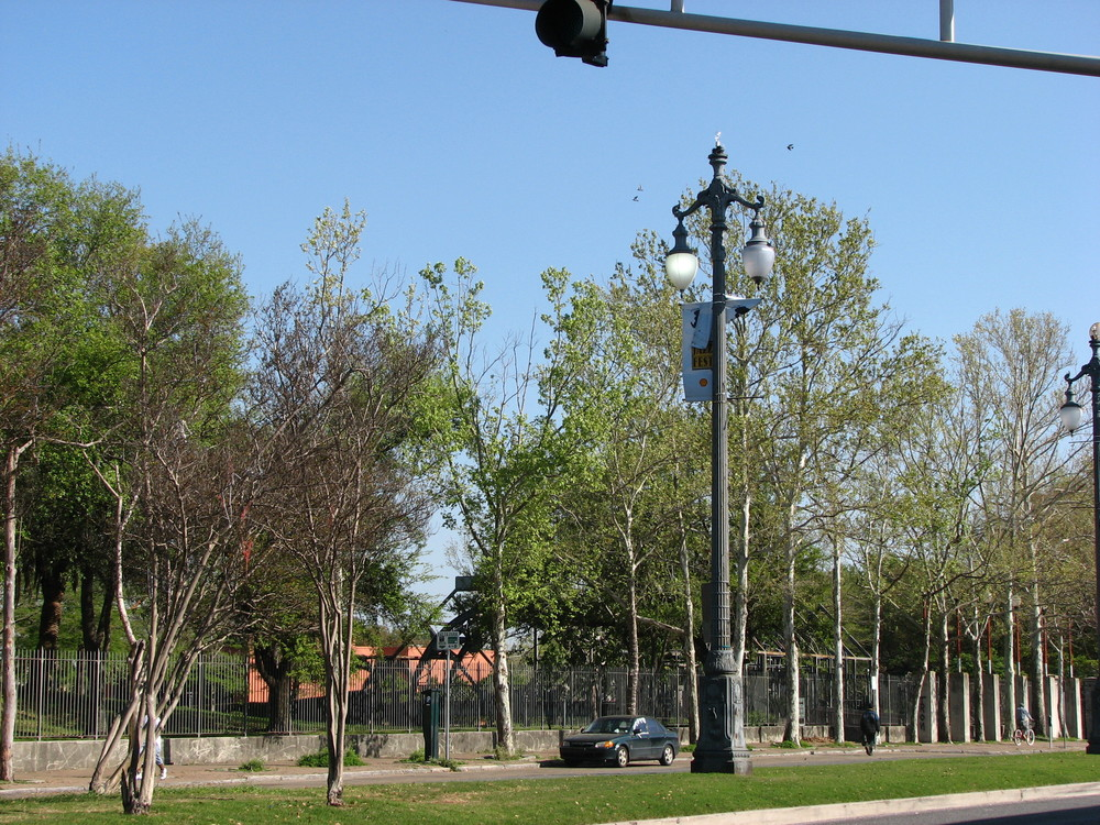 Louis Armstrong Park 3.JPG