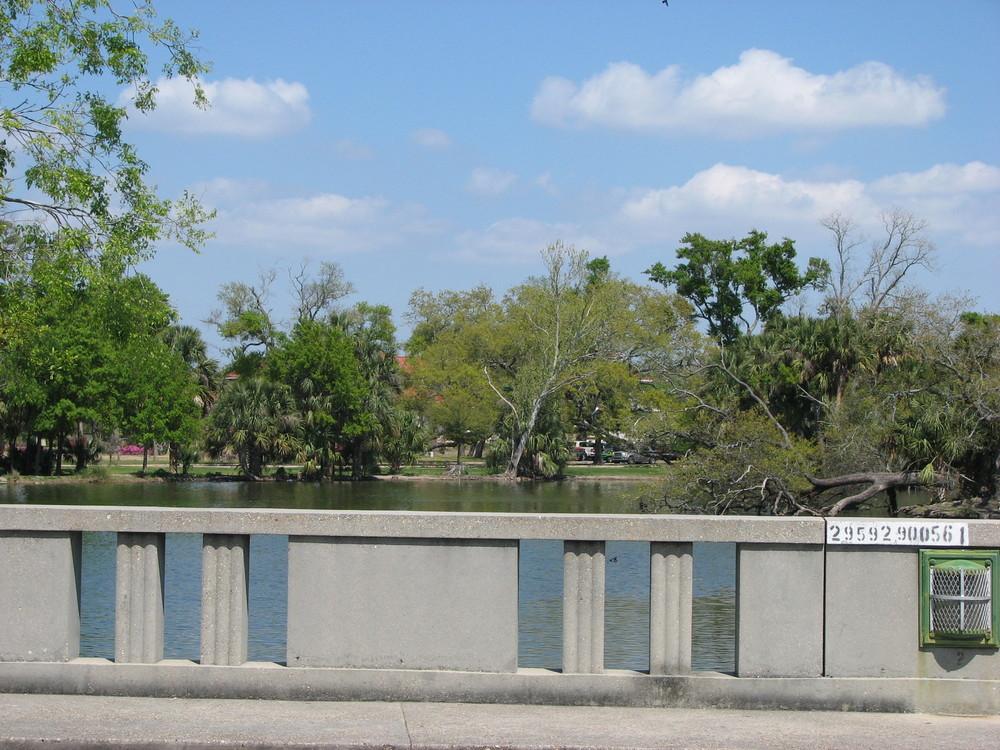 Botanical Gardens 4.JPG