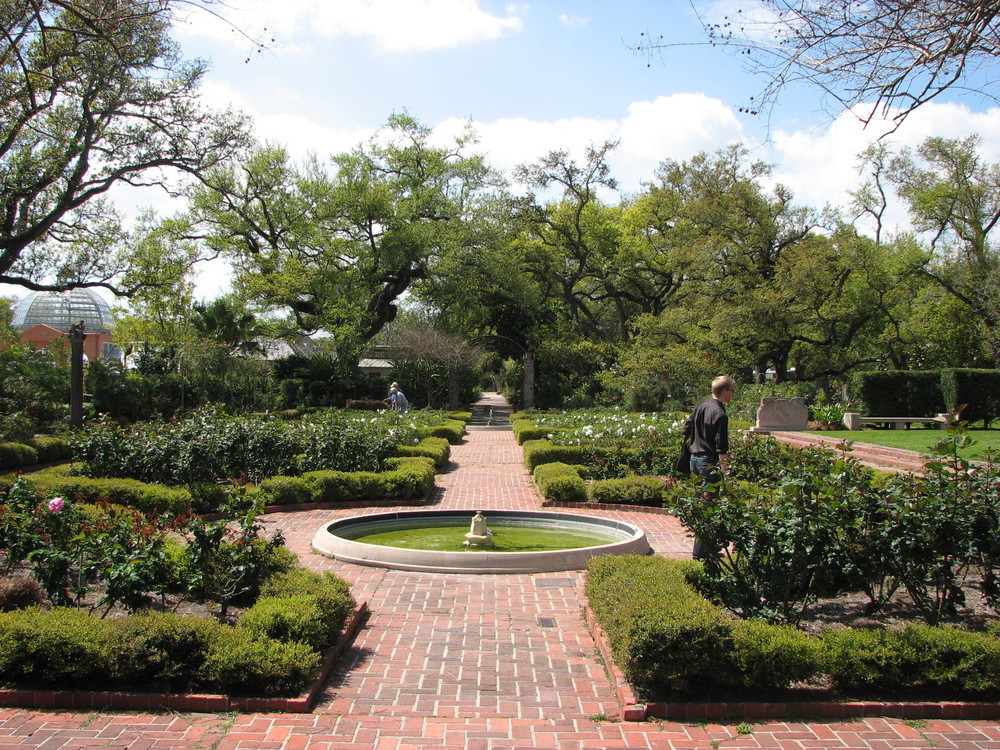 Botanical Gardens 5.JPG