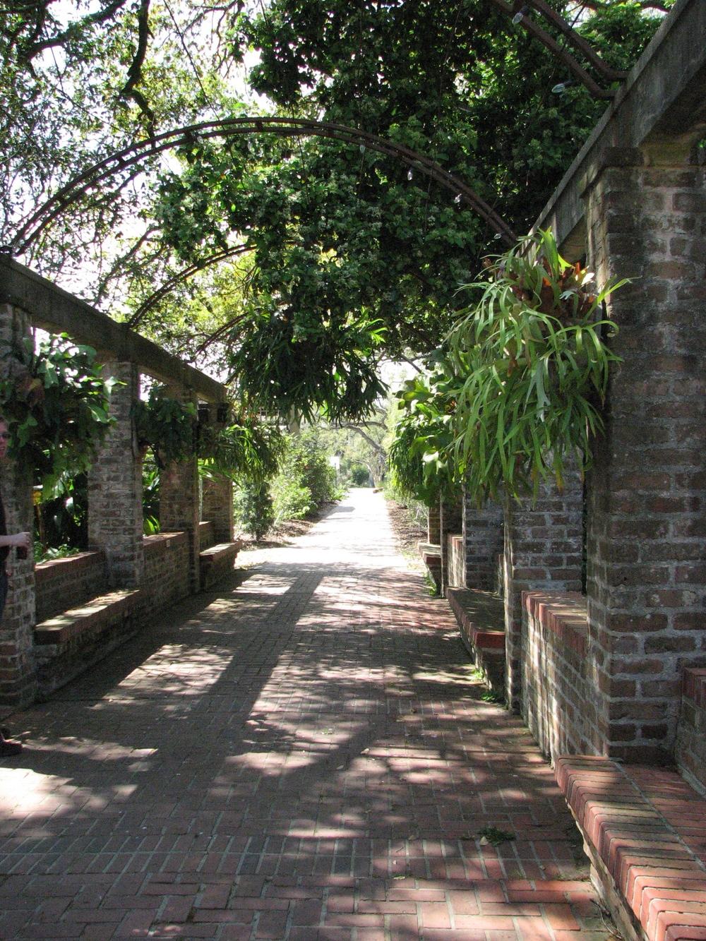 Botanical Gardens 6.JPG