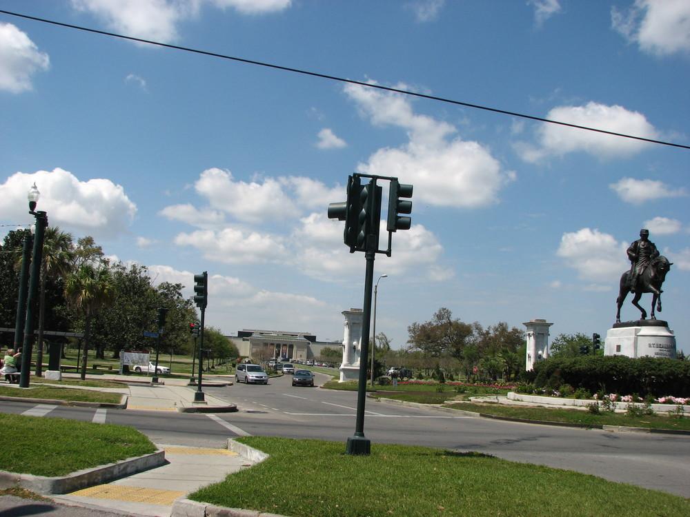 City Park Entrance.JPG