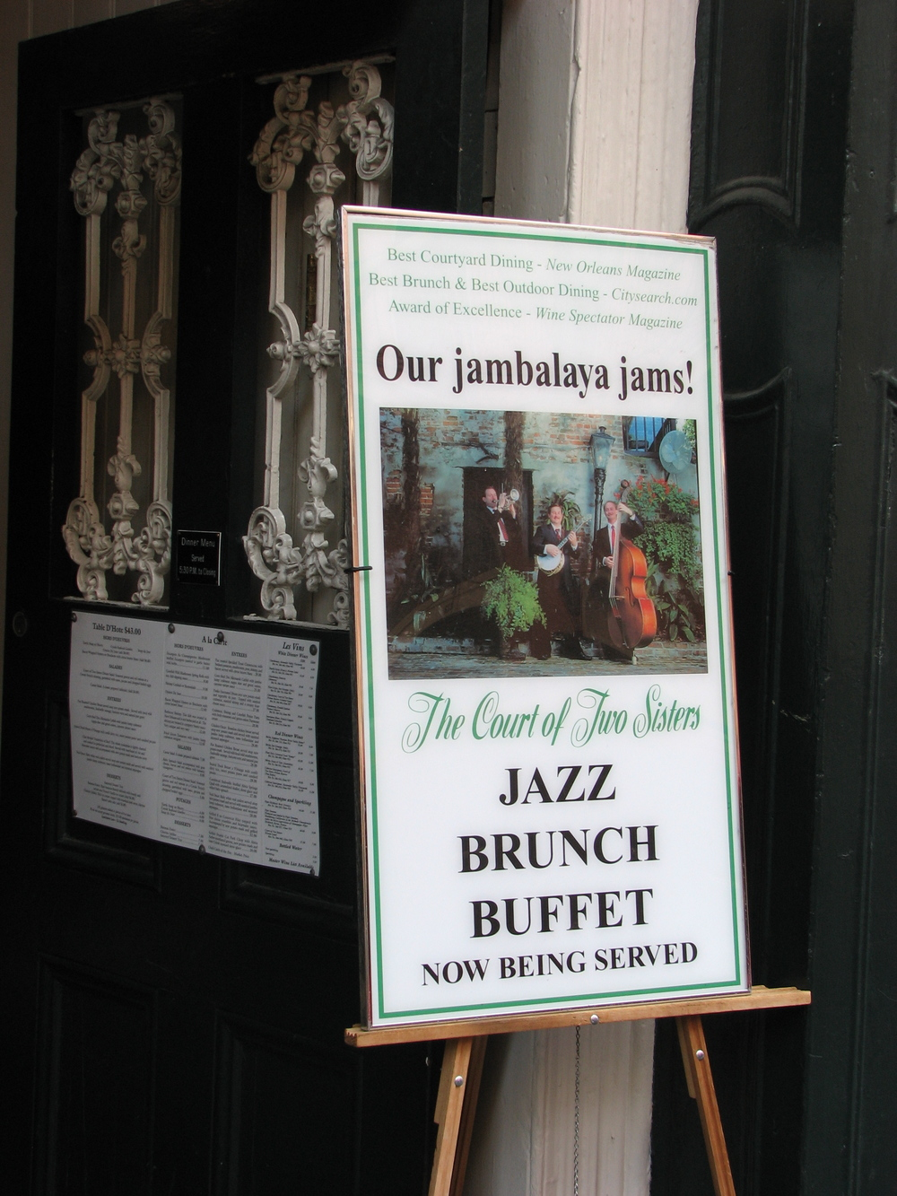 Jazz Brunch 1.JPG