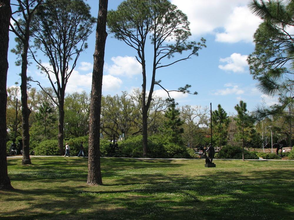 Sculpture Garden 1.JPG