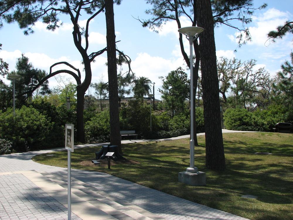 Sculpture Garden 4.JPG