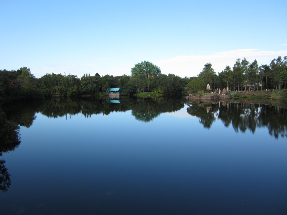 2012-10-18 10.17.21.jpg