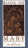 BookOfMary.png
