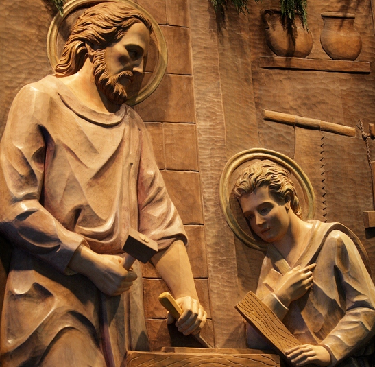 Joseph And Jesus Carpenter.jpg