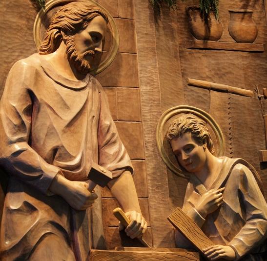 Joseph And Jesus Carpenter.jpg