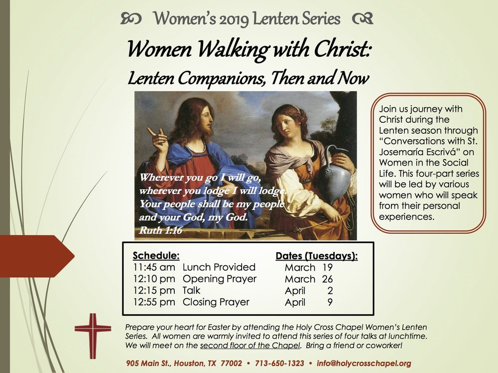 HCC 2019 Womens Lenten Series  Flyer.jpg