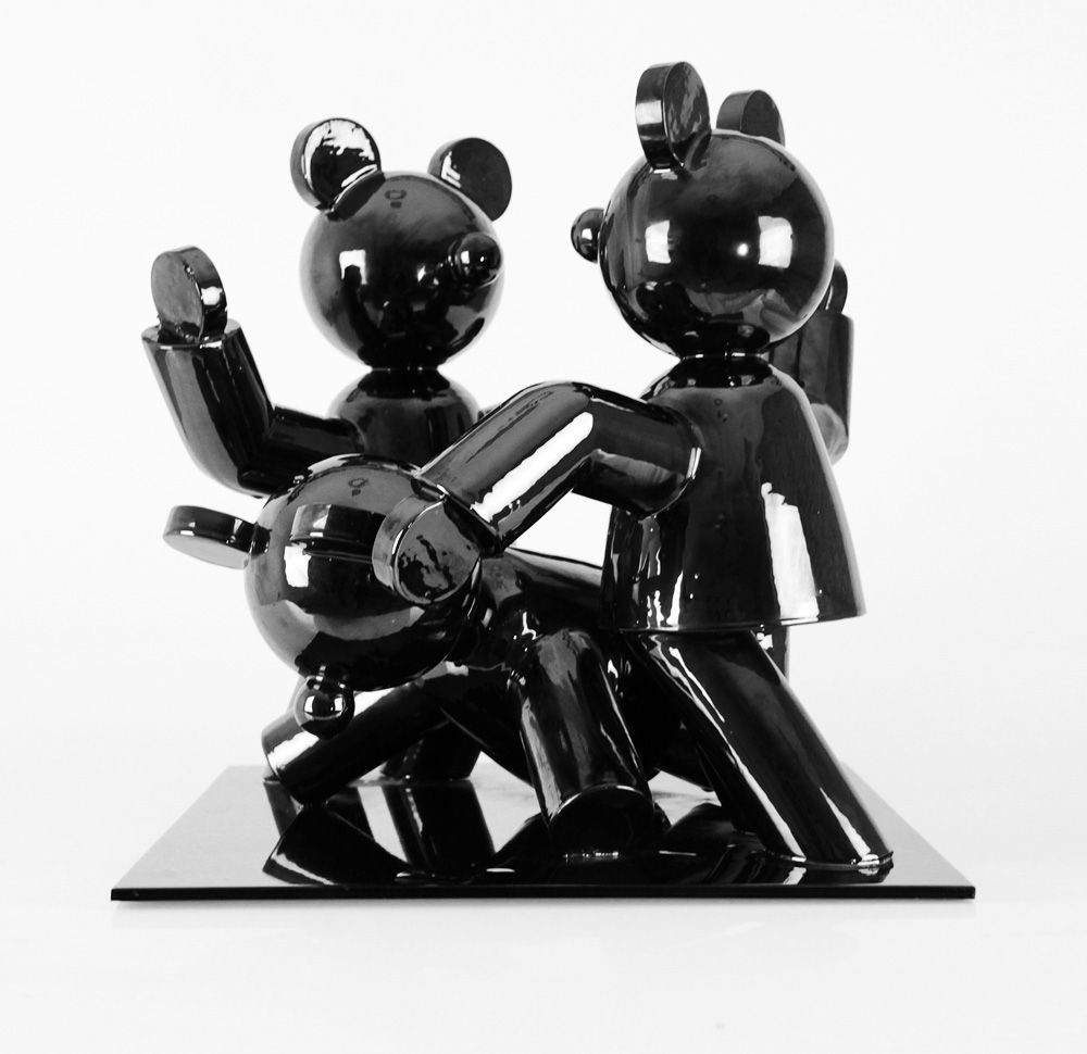 Mickey 3.jpg