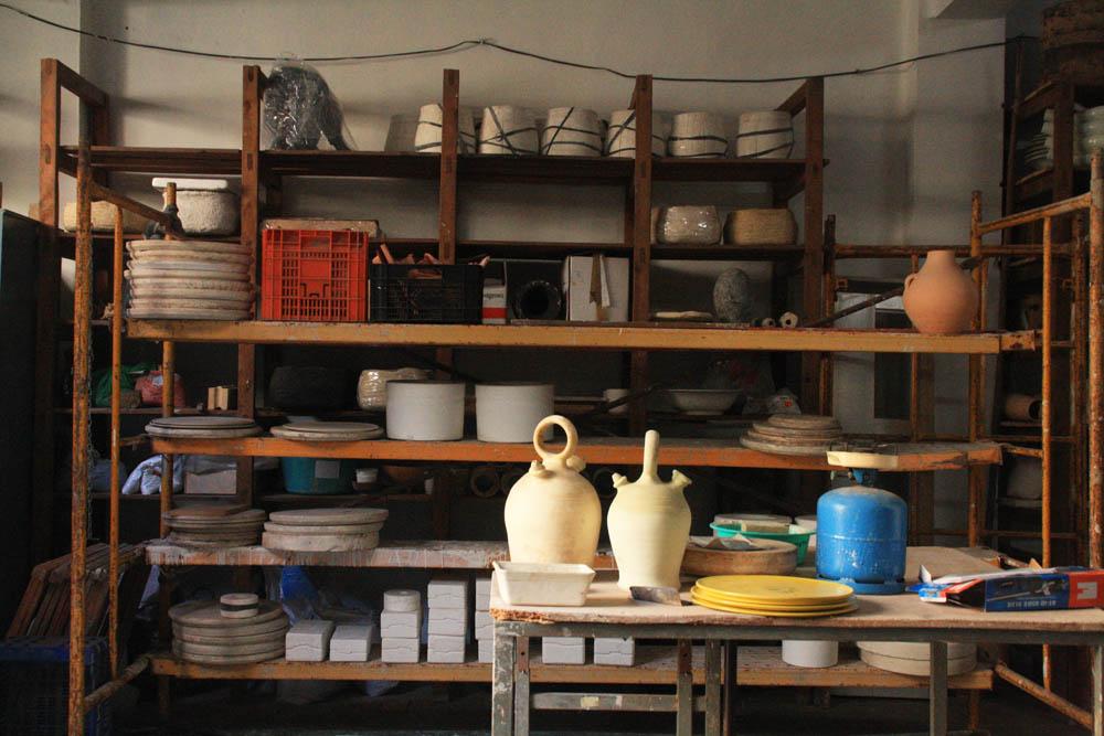 save_ceramics 139.JPG