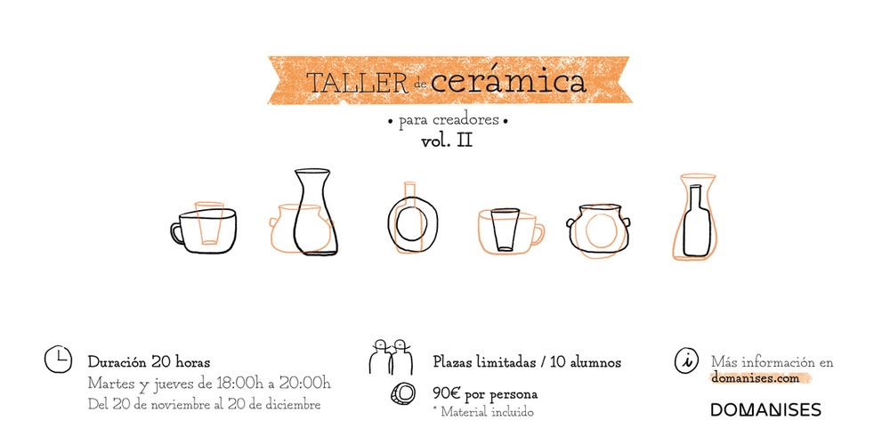 flyer_taller2_baja.jpg