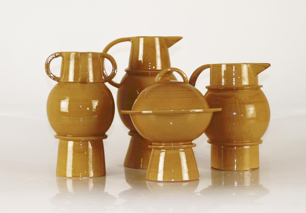 domanises cerámica de diseño.jpg