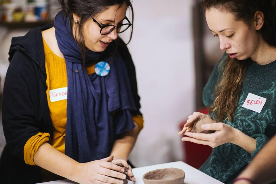 Domanises experiencia cerámica.jpg