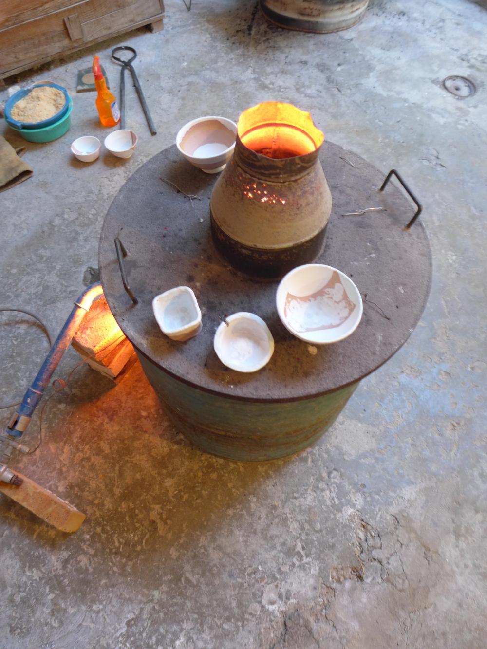 horno de cerámica.JPG