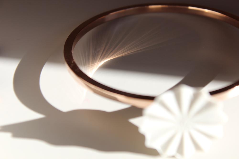 Reflejo jewelry Domanises.jpg
