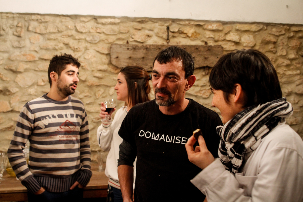 2015 02 21 - Raku Domanises - Foto El Taller de Radios 078.jpg