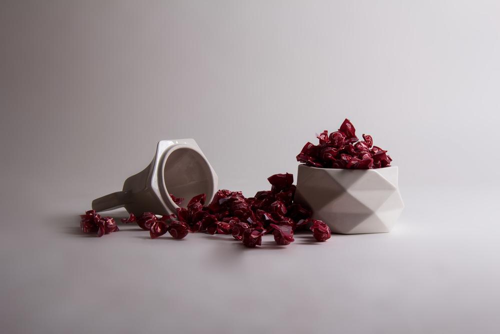 pottery-ceramica-Valentia-04.jpg