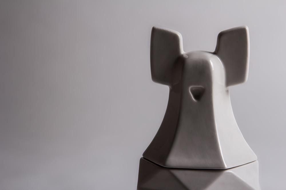 pottery-ceramica-Valentia-03.jpg