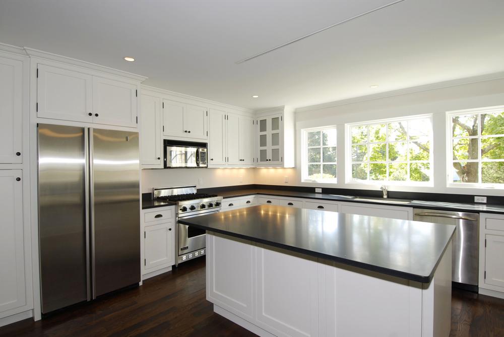Dubrow#80087 kitchen.jpg