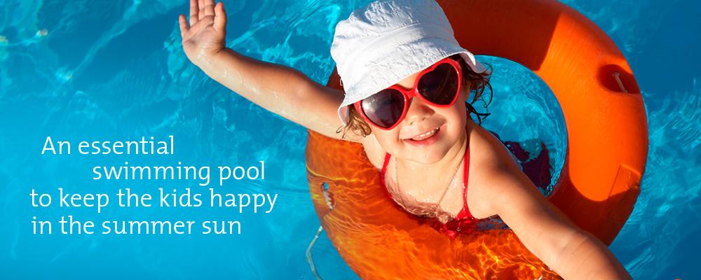 Eco_Website_HomePage-pool.jpg