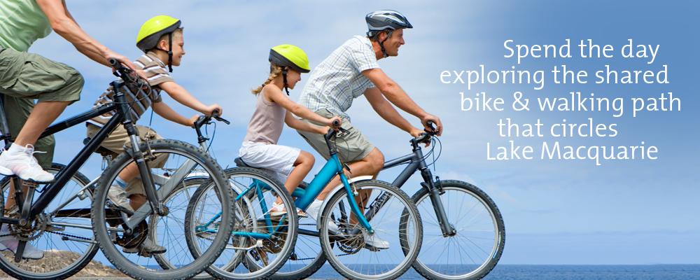 Eco_Website_HomePage-bikes.jpg
