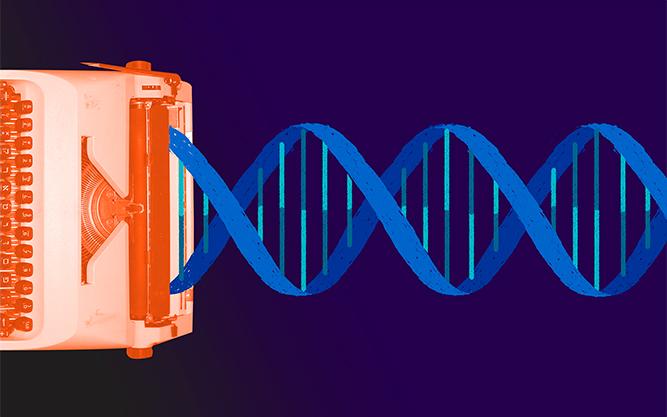 TS_online_DNAtypewriter_final.jpg