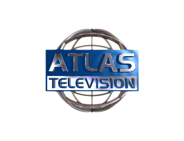 Atlas logo transperant copy.png