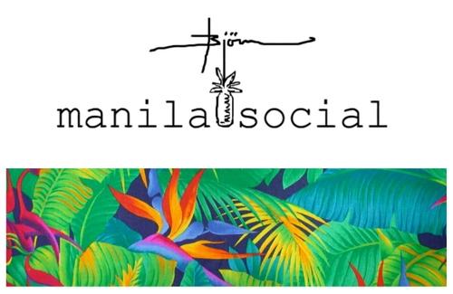 Manila Social Club