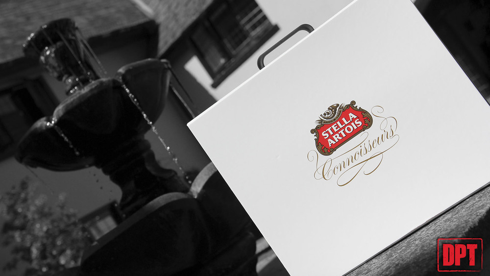 Stella Artois - 00 - Branded.jpg